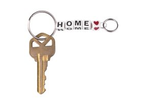 489806797_keys