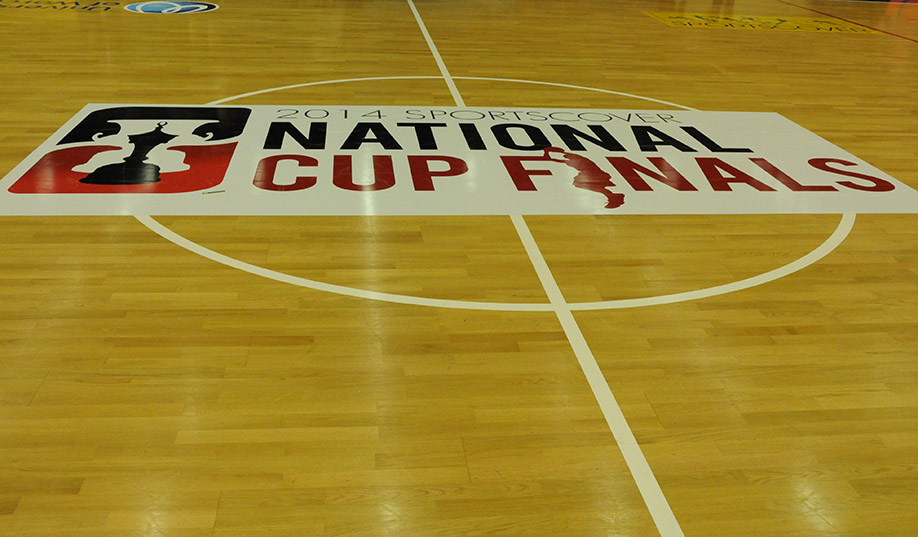 national-cup-finals