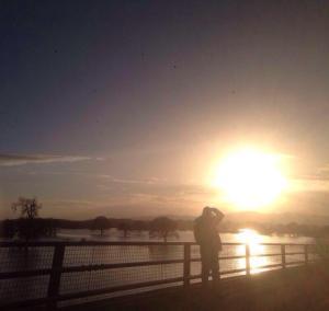 55 worcester floods