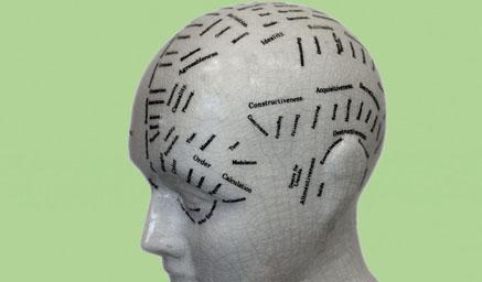 Pg 169 Psychology-RT