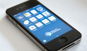 Phone_App (1 of 1)