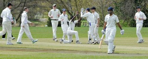 cricket-performance-sport-university-worcester