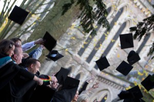 graduation-2013-0368