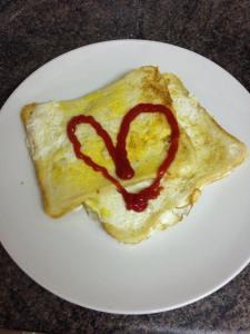 eggybreadnight2