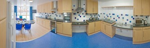 Kitchen_1_-_Panorama_-_Cropped_1