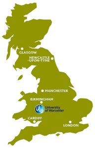 uk-map-worcs