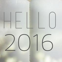 hello2016.jpg