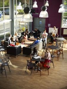 facilities-gallery-5