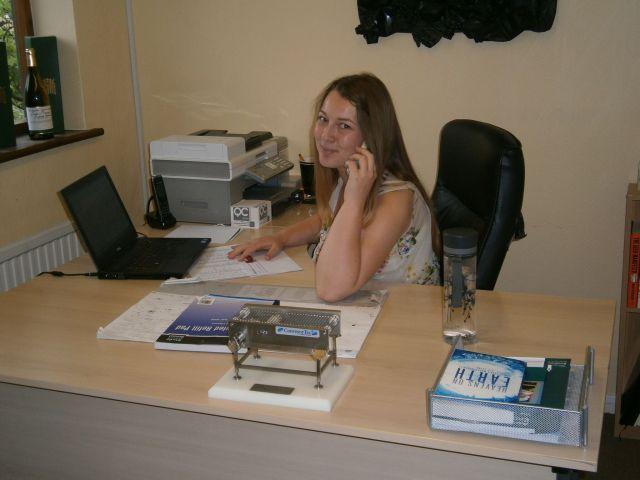 mp-office
