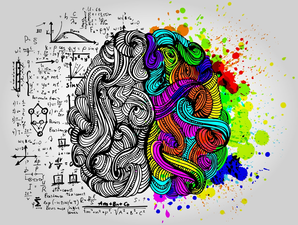 Misconceptions About Psychology We Can Not Read Your Mind