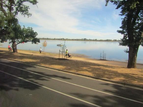 australia-blog-photo4