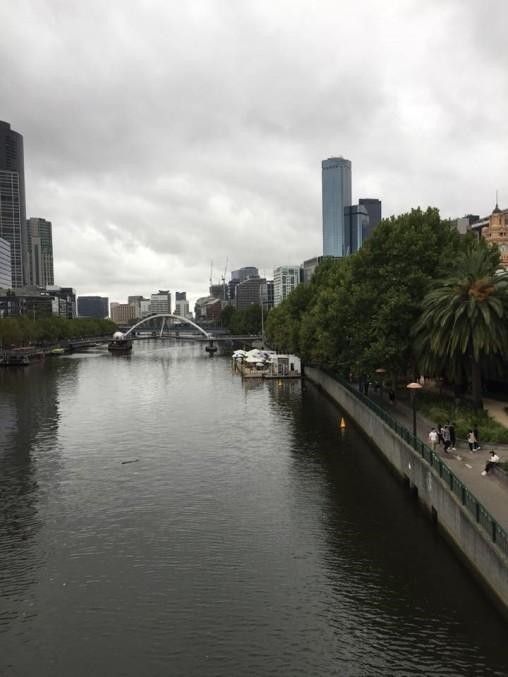 australia-blog-photo9