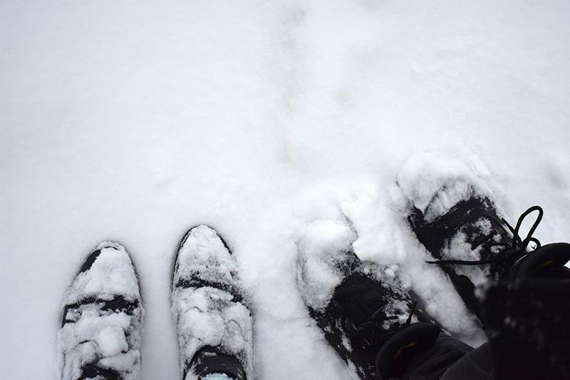 Jessica-snow-blog3
