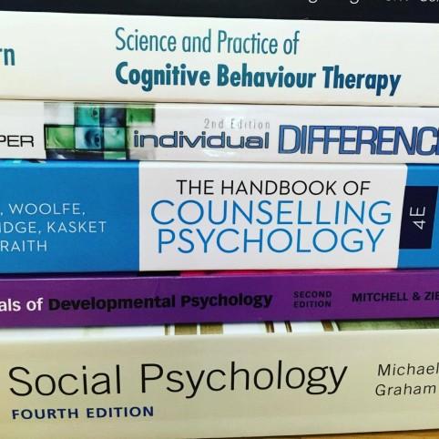 psychology-blog-image1