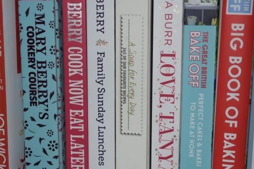 jessica-blog-cook-books
