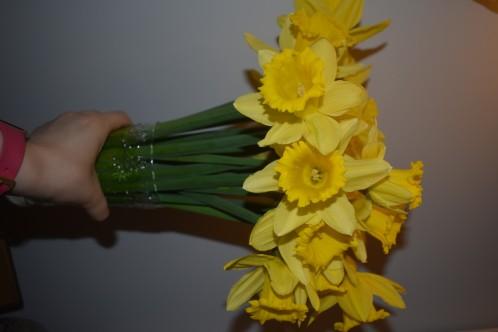 jessica-blog-flowers