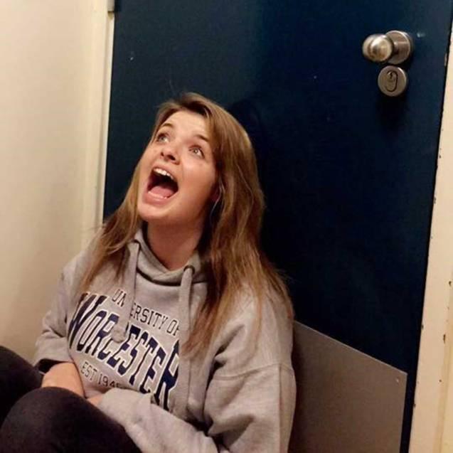 campus-accommodation-halls-room-door