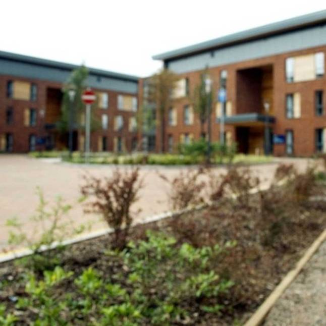 campus-accommodation-halls-st-johns-campus