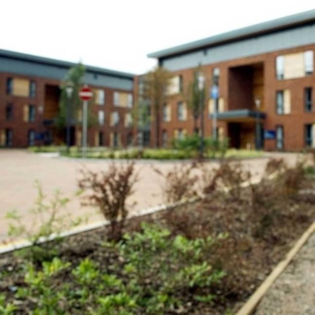 campus-accommodation-halls-st-johns-campus