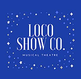 loco show co