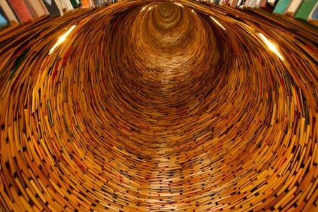 book stoppy
