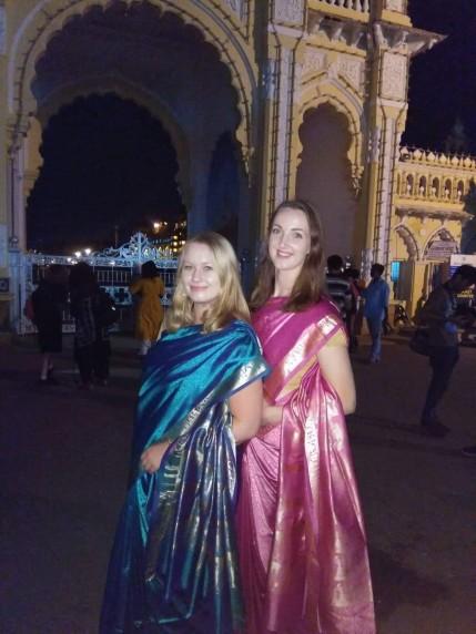 India 4 - Copy