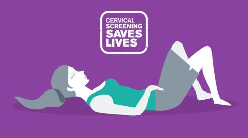 cervical screening save