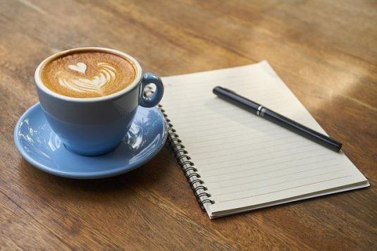 coffee-2306471_640